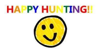 happy_hunting.jpg